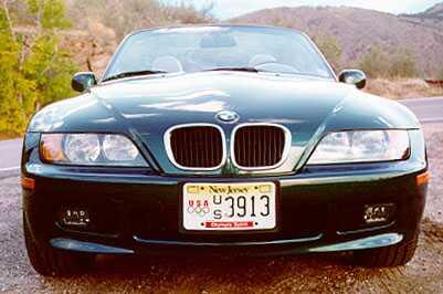 z3 vs miata bmw z3 1996 bmw z3